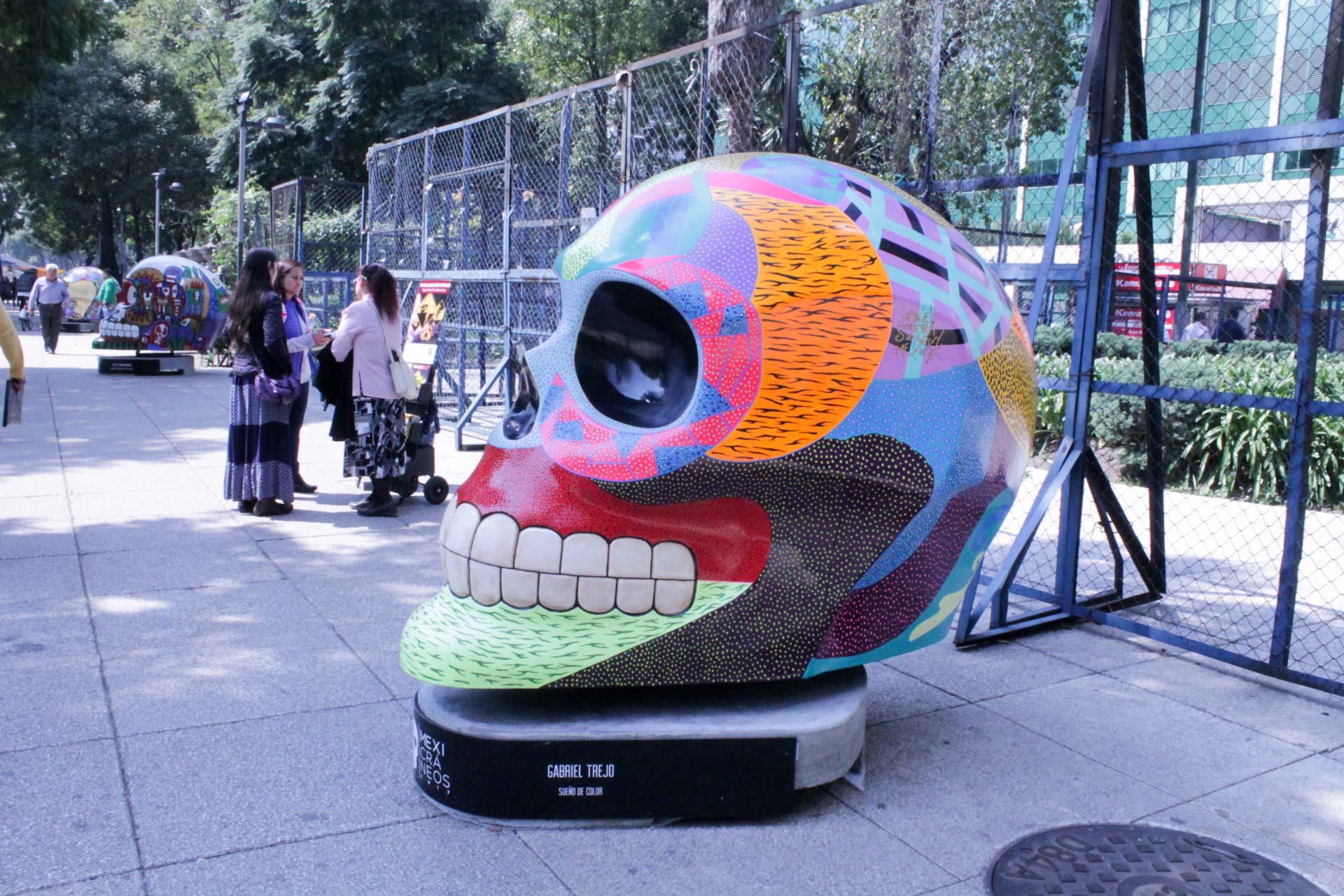 mexico-city-10-2017-56.jpg