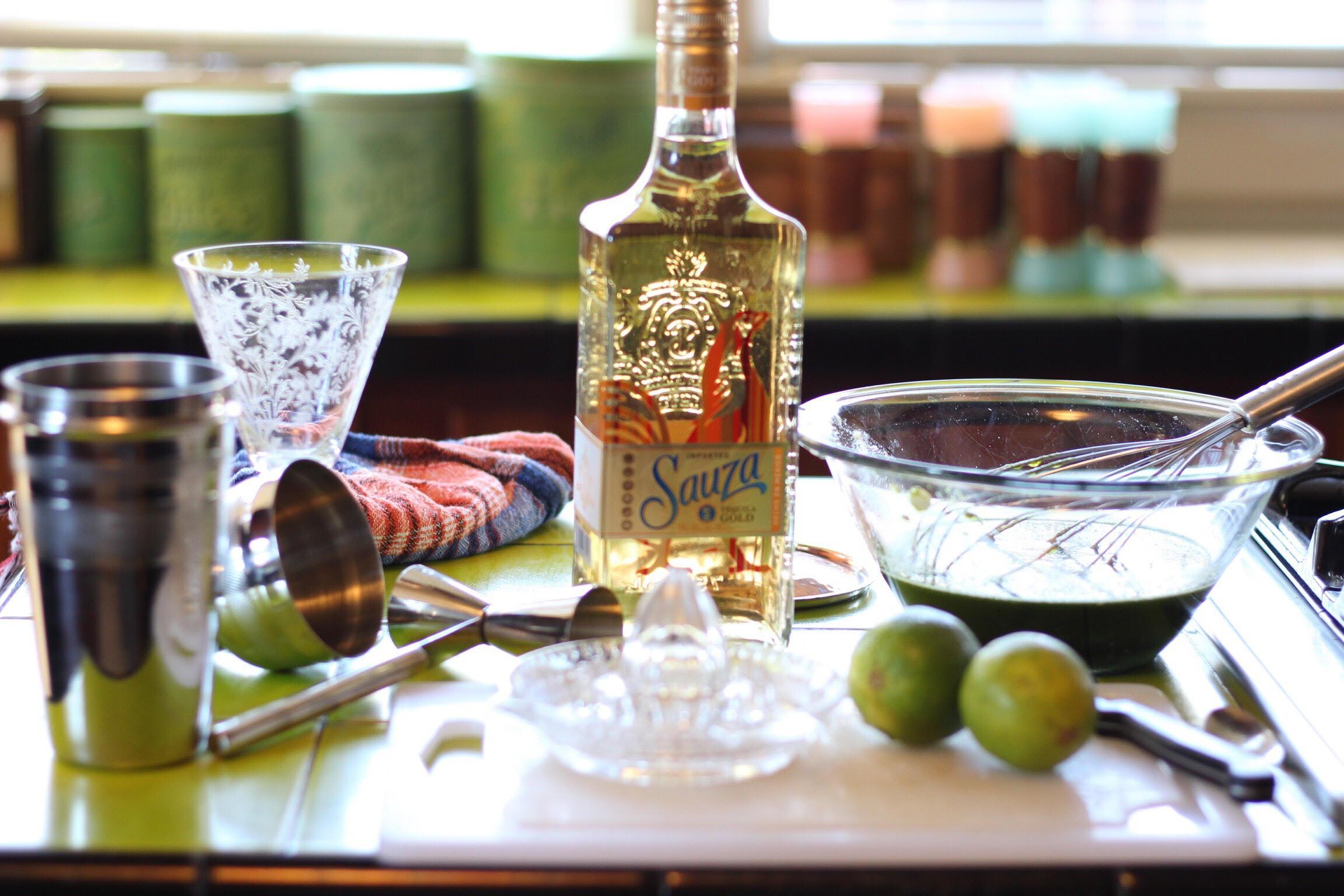 Pepita-Bonita-cocktails-and-craft.jpg