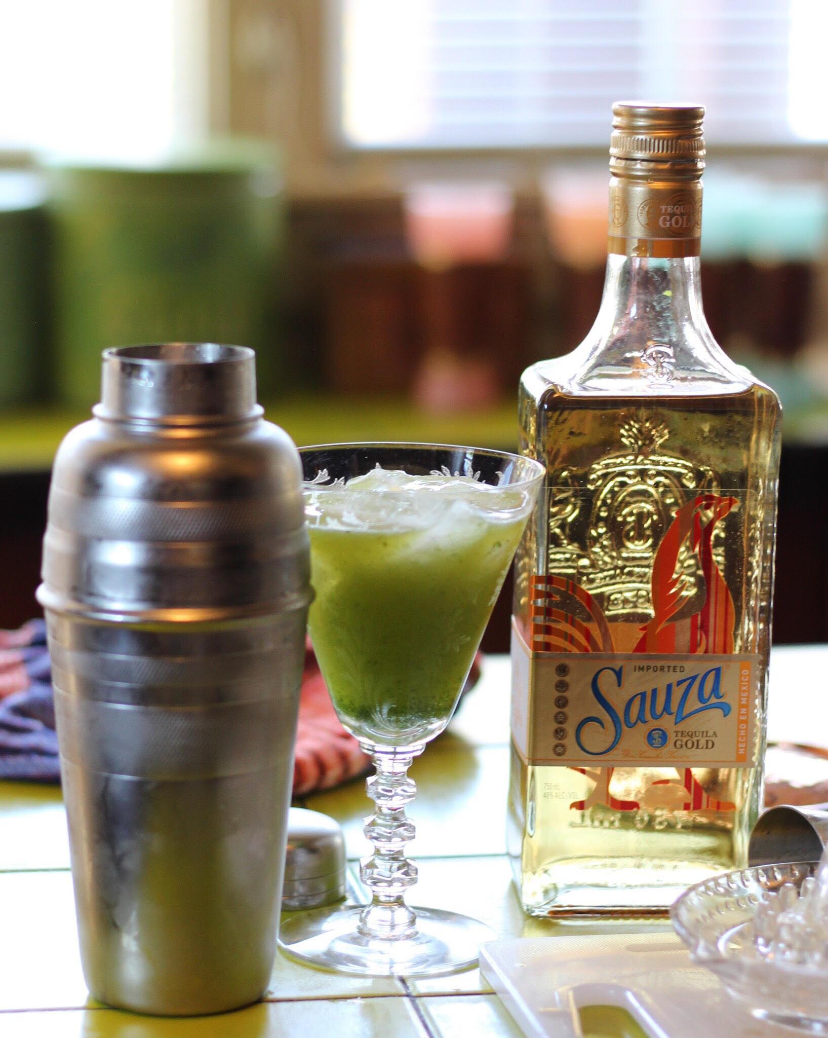 Pepita-Bonita-cocktails-and-craft-recipe.jpg
