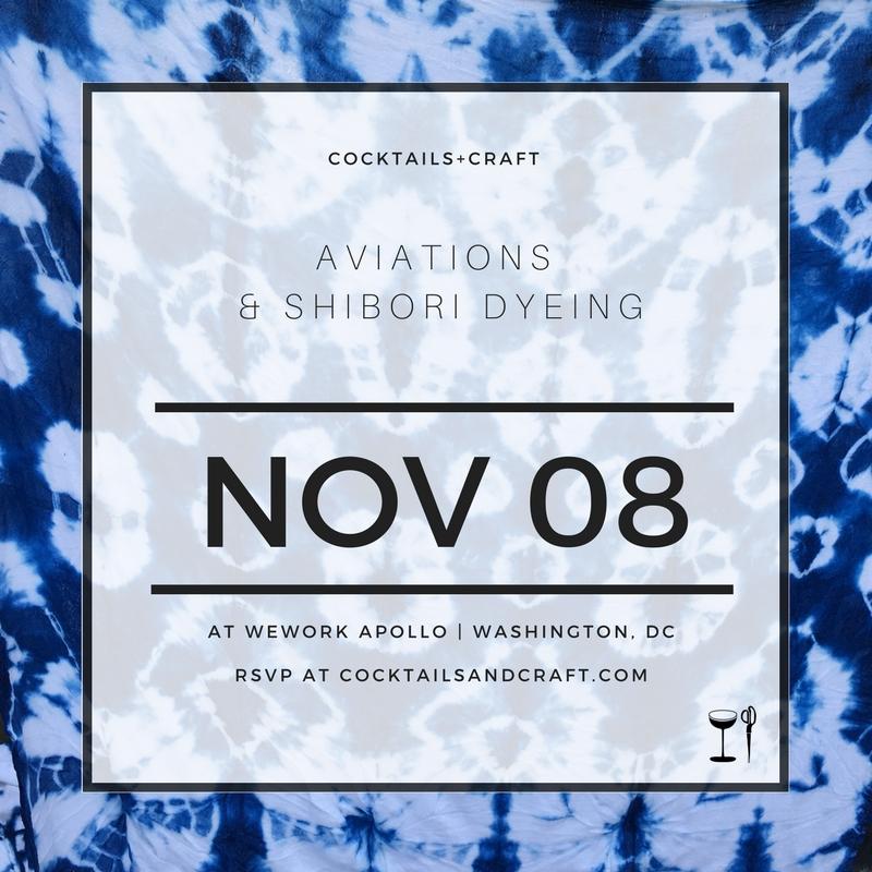 cocktails-craft-aviations-shibori-dyeing.jpg
