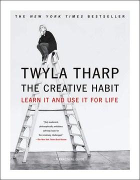 The-Creative-Habit-Book-Cover.jpeg