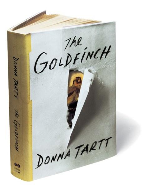the-goldfinch-3d.jpg