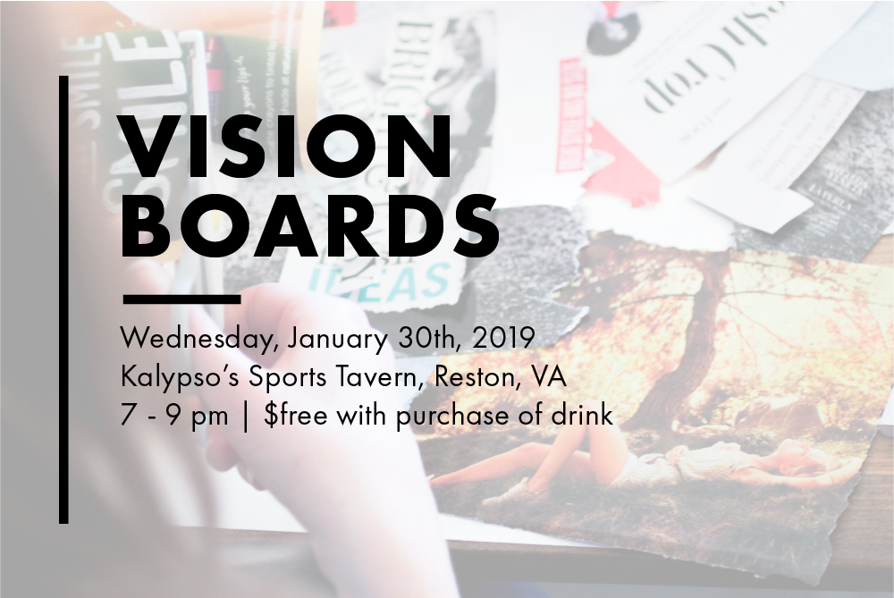 Website Feature_Vision Boards_ Reston@1000.png