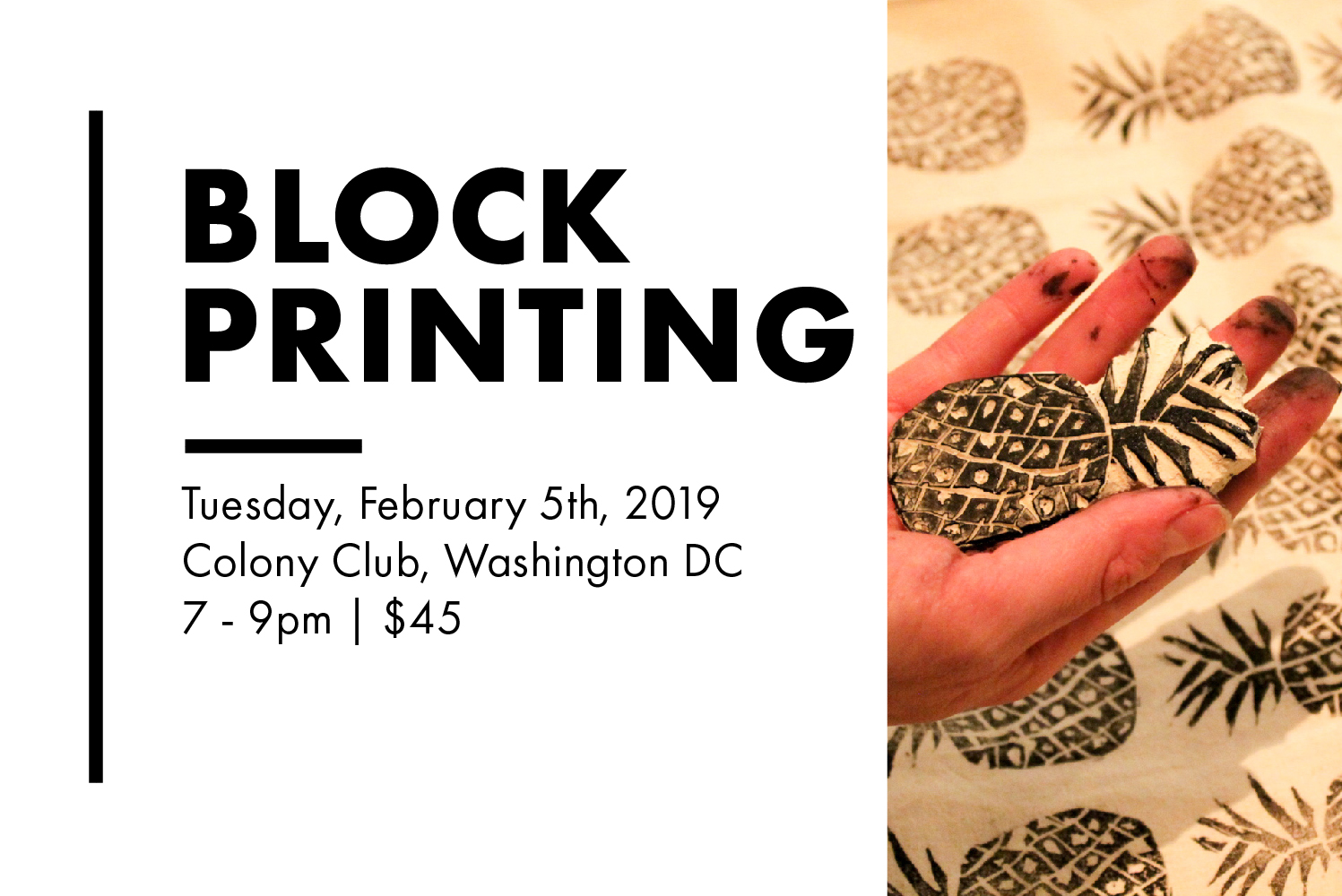 Block Printing Feature Image Template1000.jpg