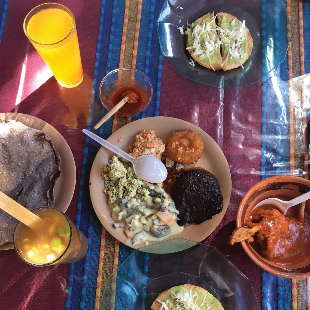 Oaxaca Market.png