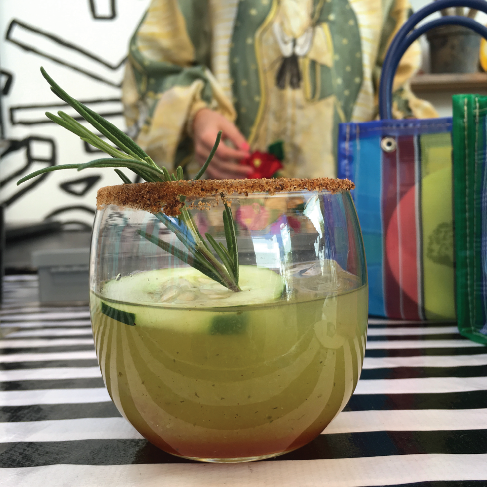 Oaxaca Cocktails.png