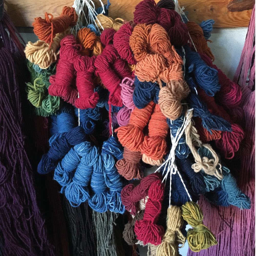 Oaxaca Weaving.png