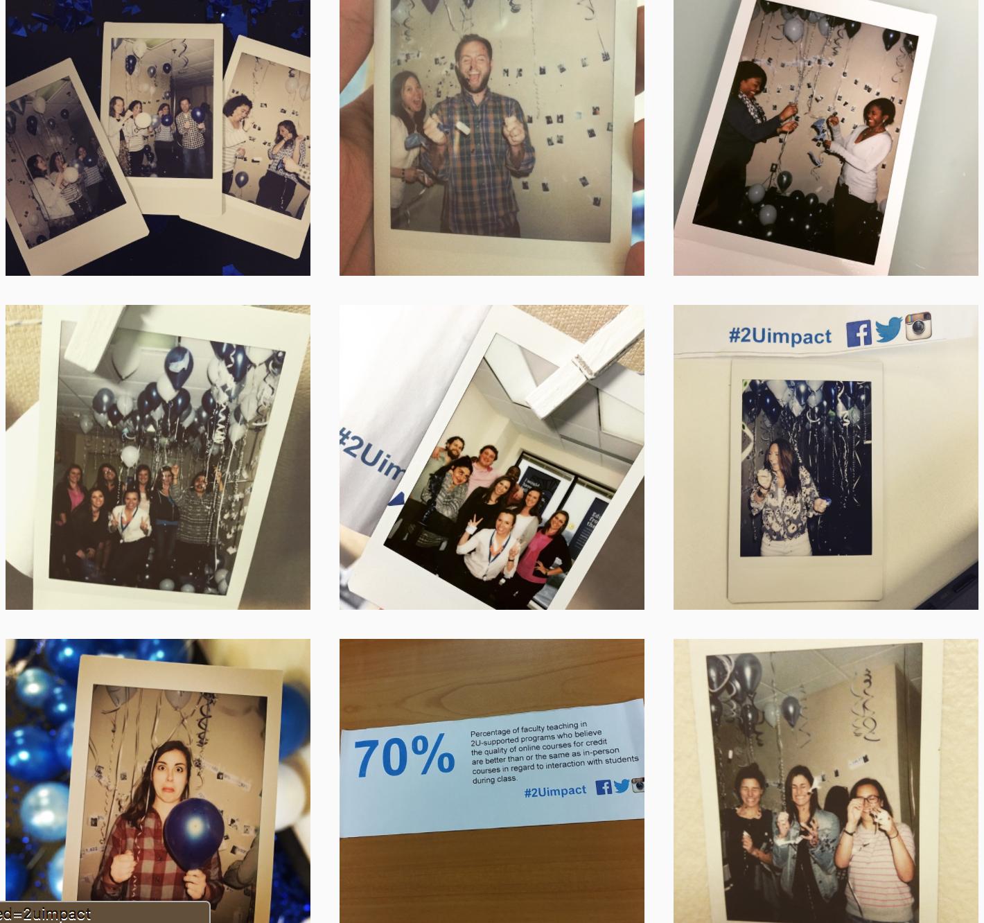 Instagram-posts-2u-impact-event.png