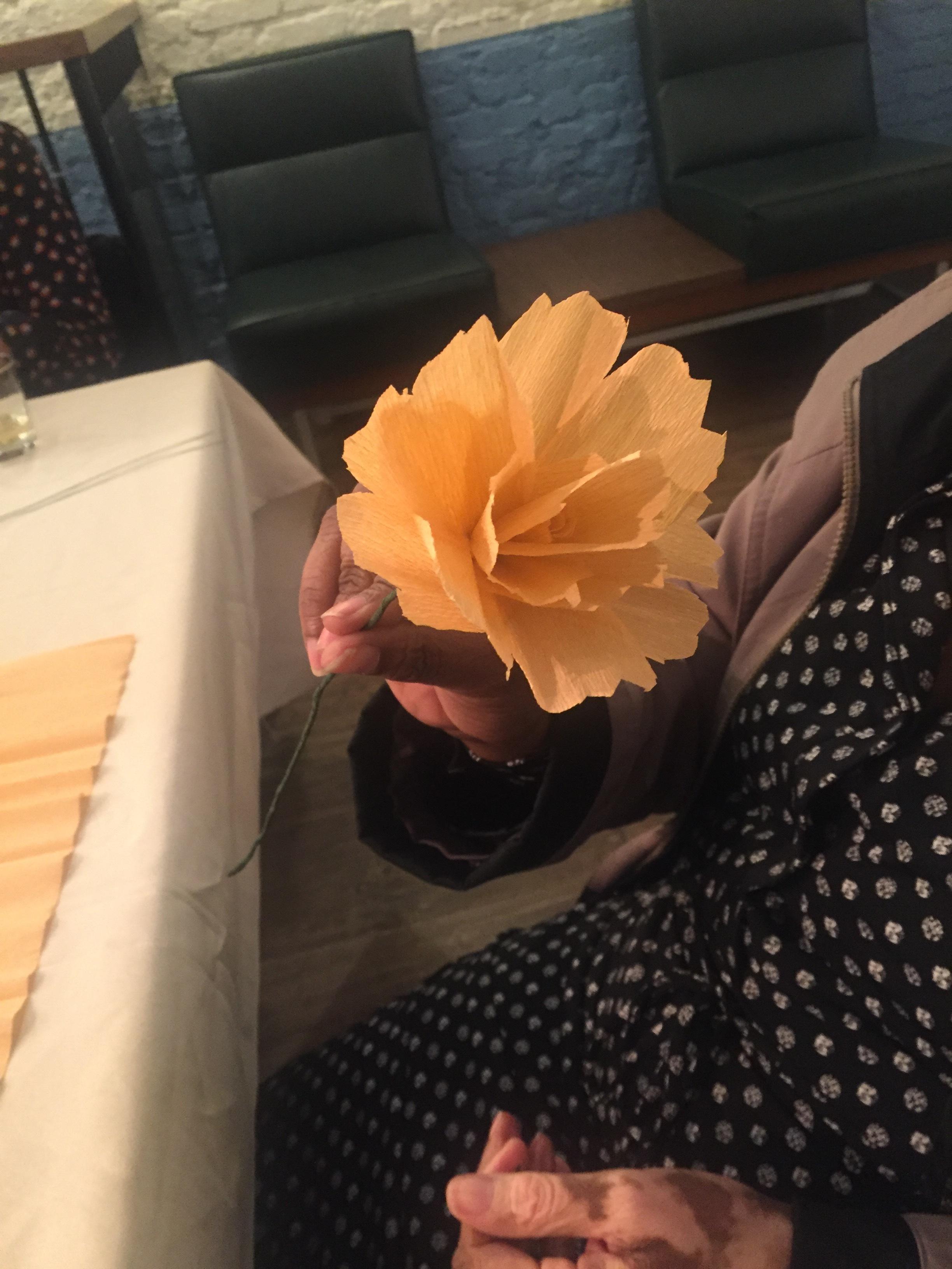 Paper.Flowers.DC3.JPG