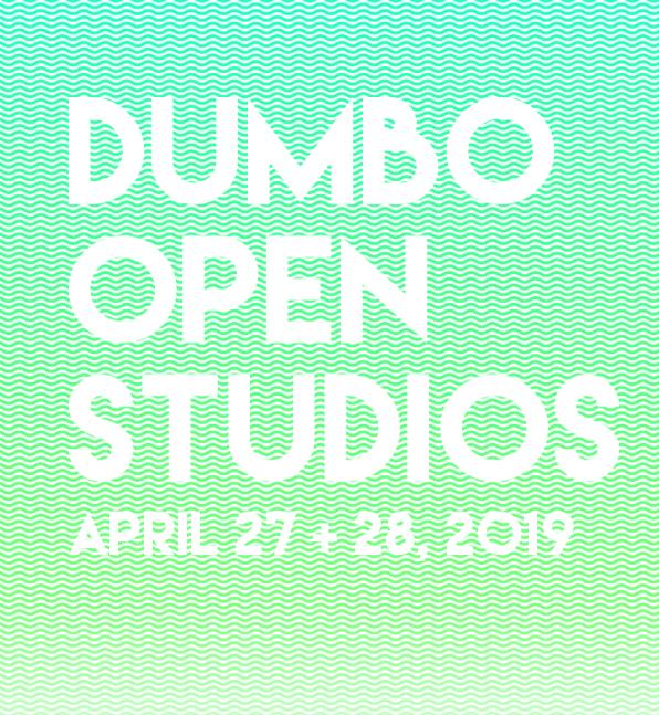 Dumbo_Open_studios.jpeg