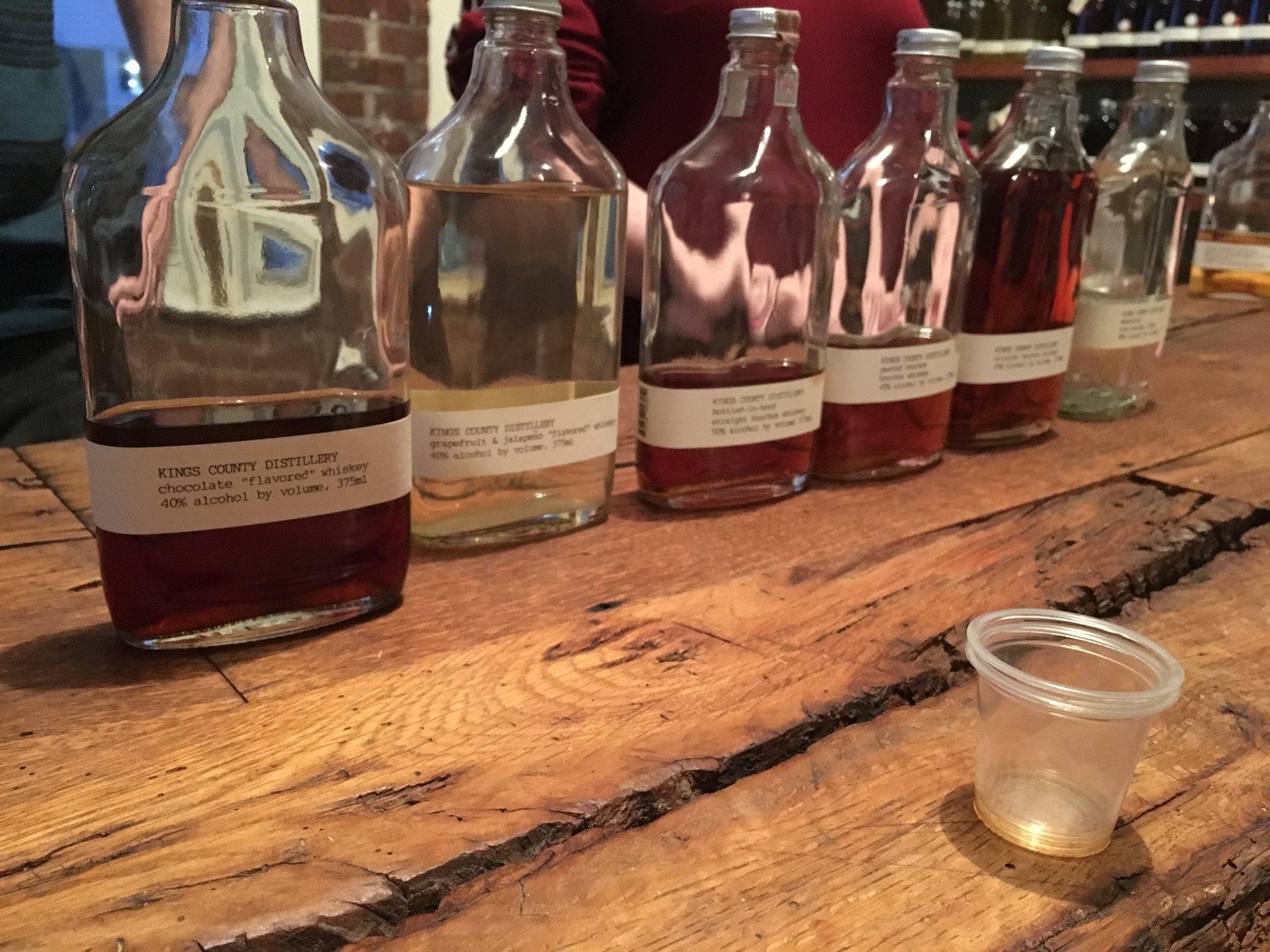 kings_county_distillery_1.jpg