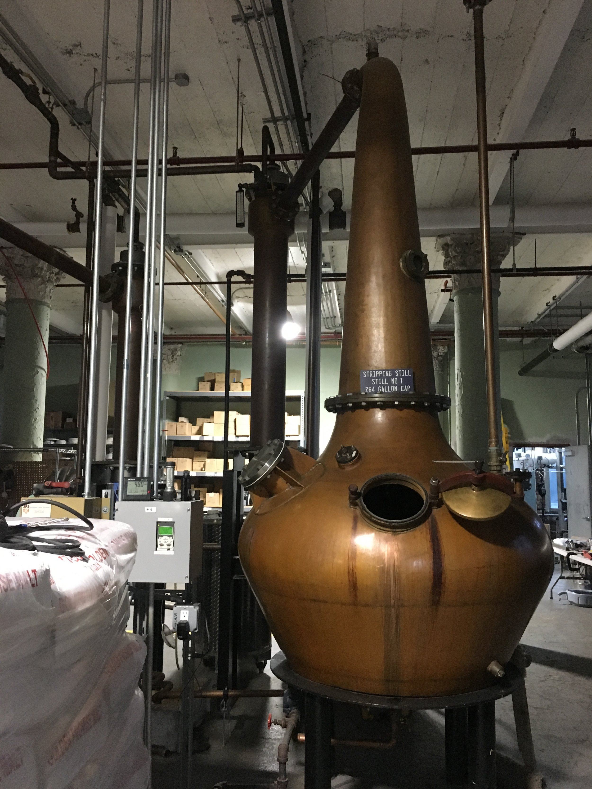 Kings_County_distillery-7.jpg
