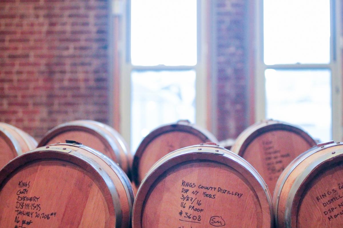 kings_county_distillery-12.jpg