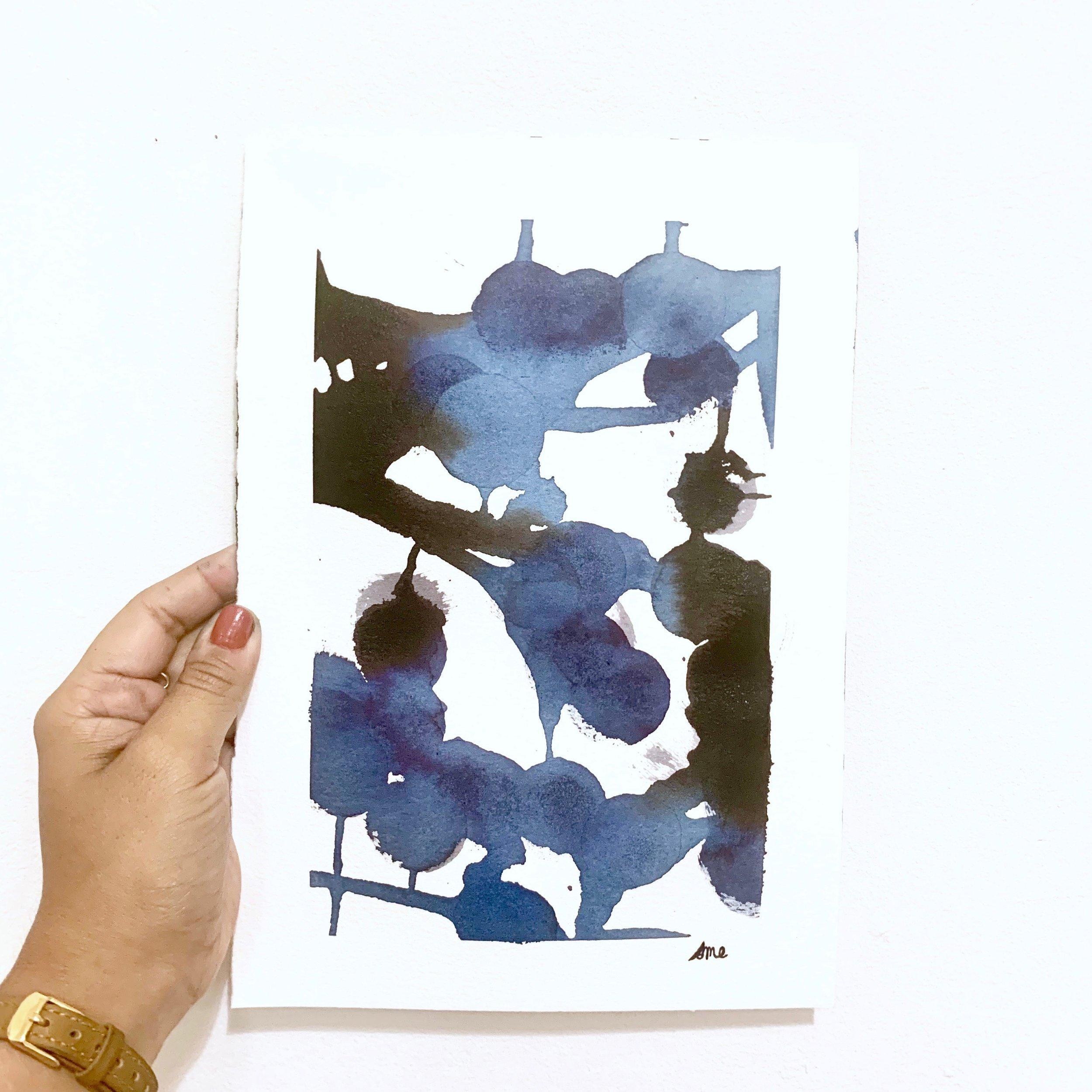 shibori-indigo-dyed-obsessed-12.jpeg