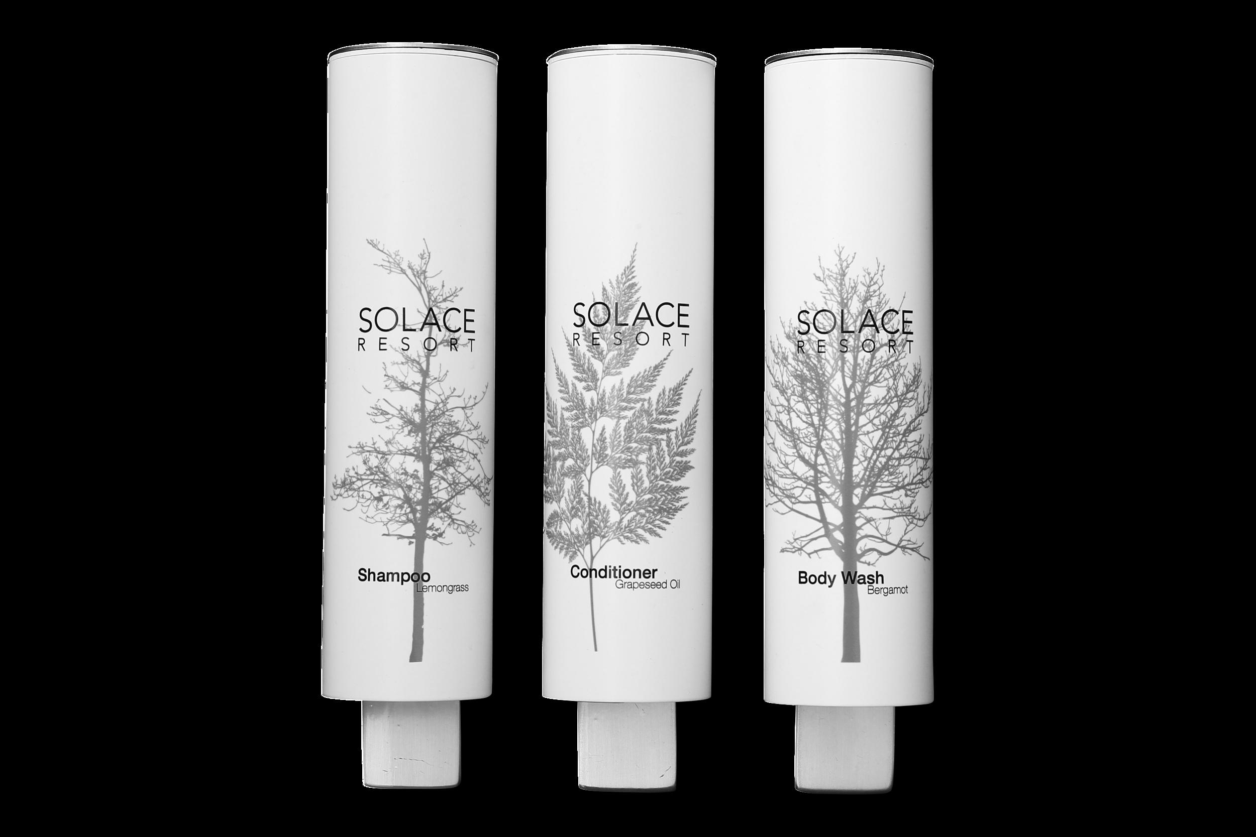 Kure hotel shampoo dispenser details.png