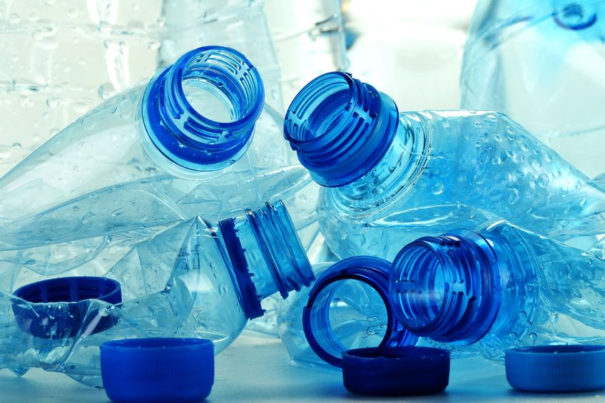 10788262-composition-with-plastic-bottles-of-mineral-water-plastic-waste.jpg