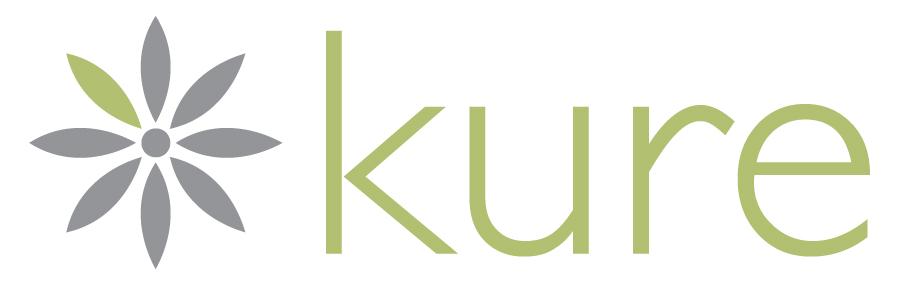 Kure.logo.RGB.jpg