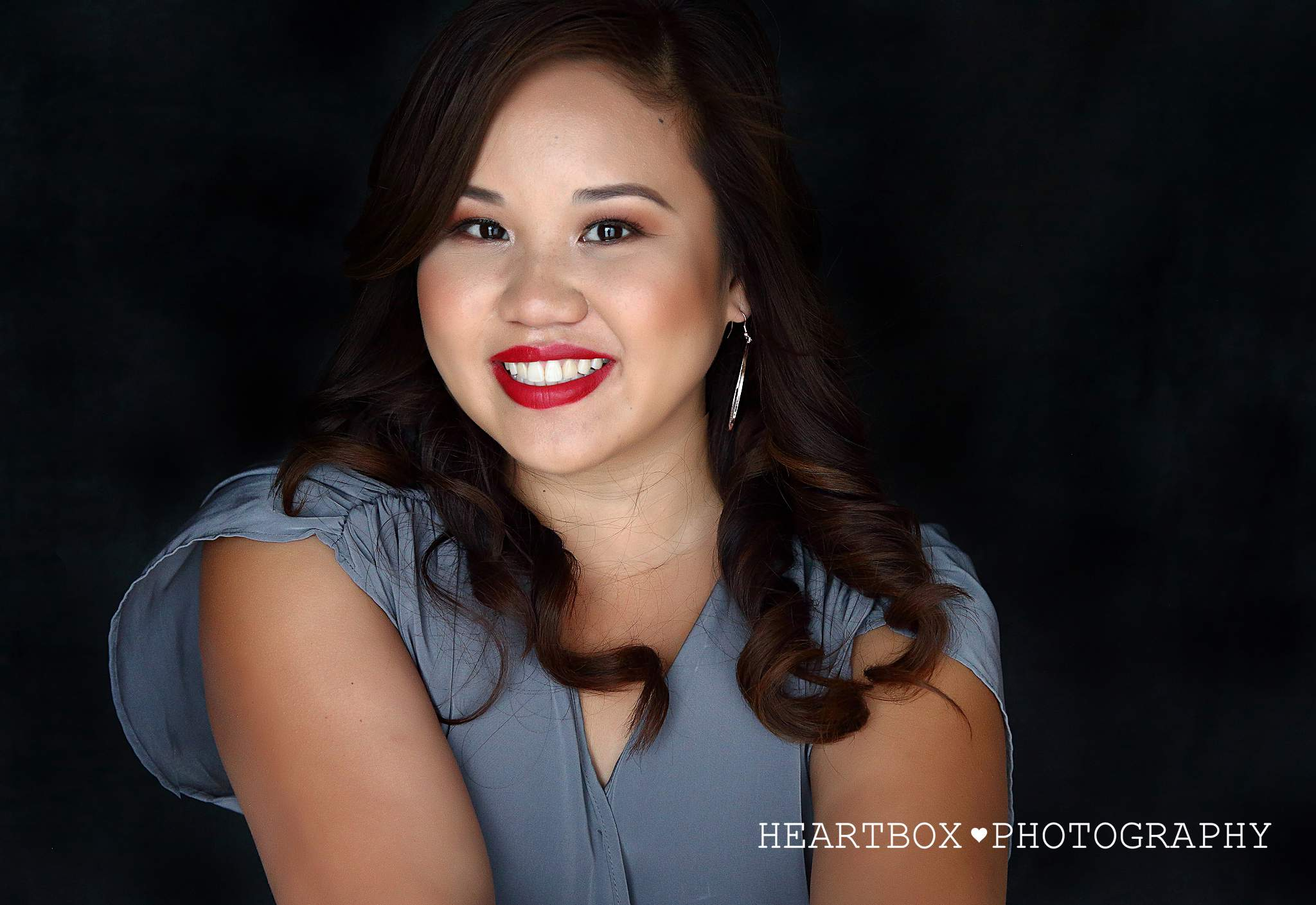 Portraits by Heartbox Photography. Copyright 2017. All rights reserved._0009.jpg