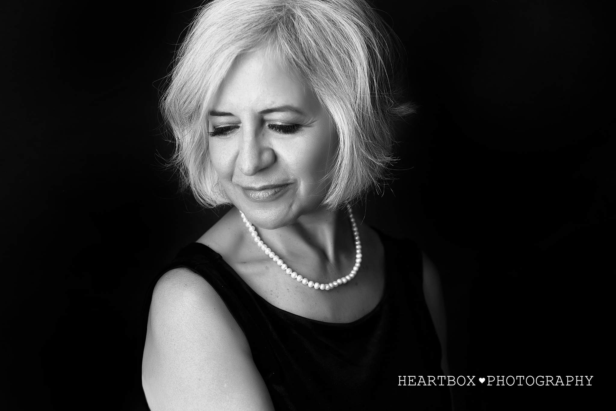 Portraits by Heartbox Photography. Copyright 2017. All rights reserved._0043.jpg