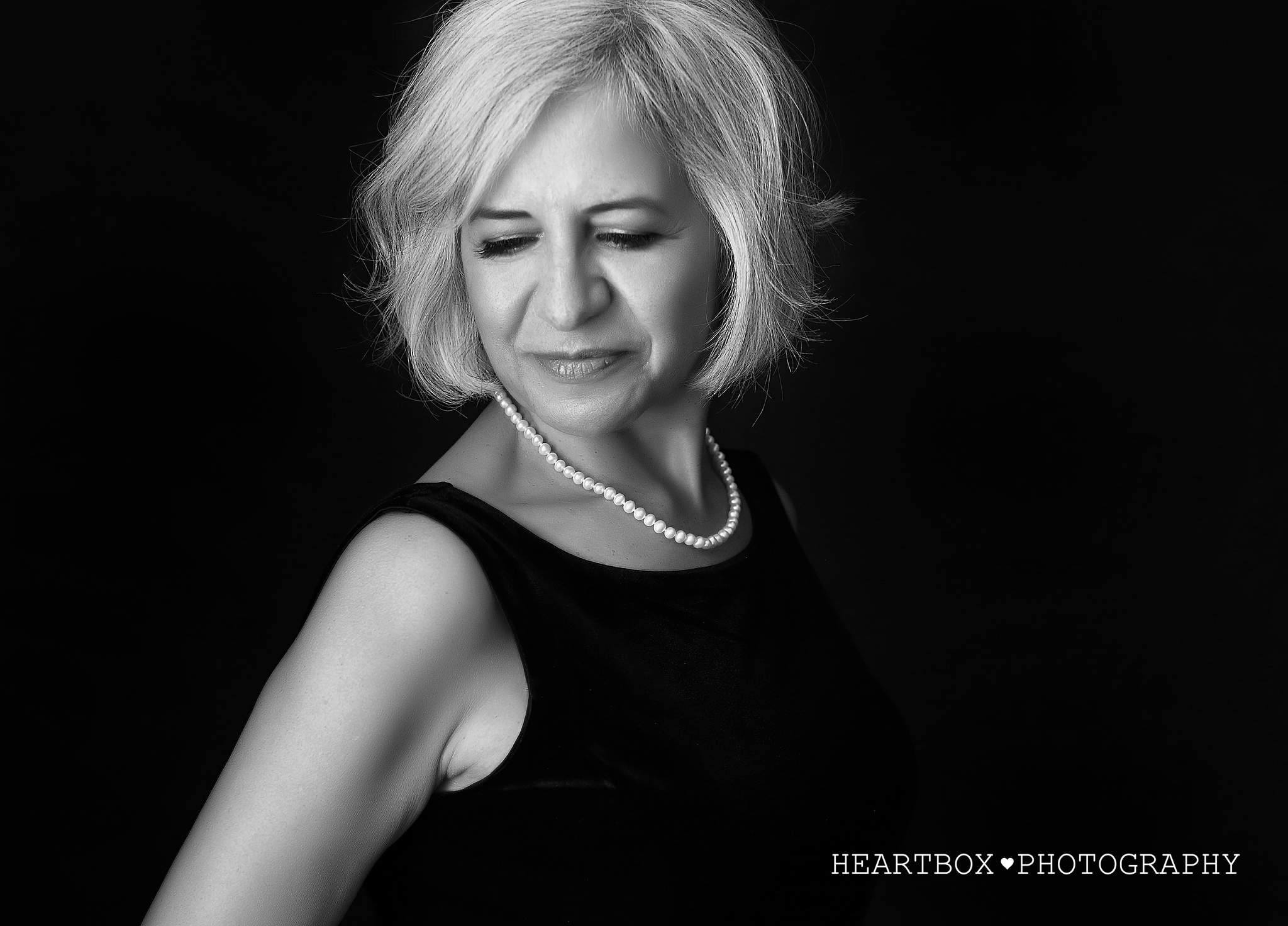 Portraits by Heartbox Photography. Copyright 2017. All rights reserved._0046.jpg
