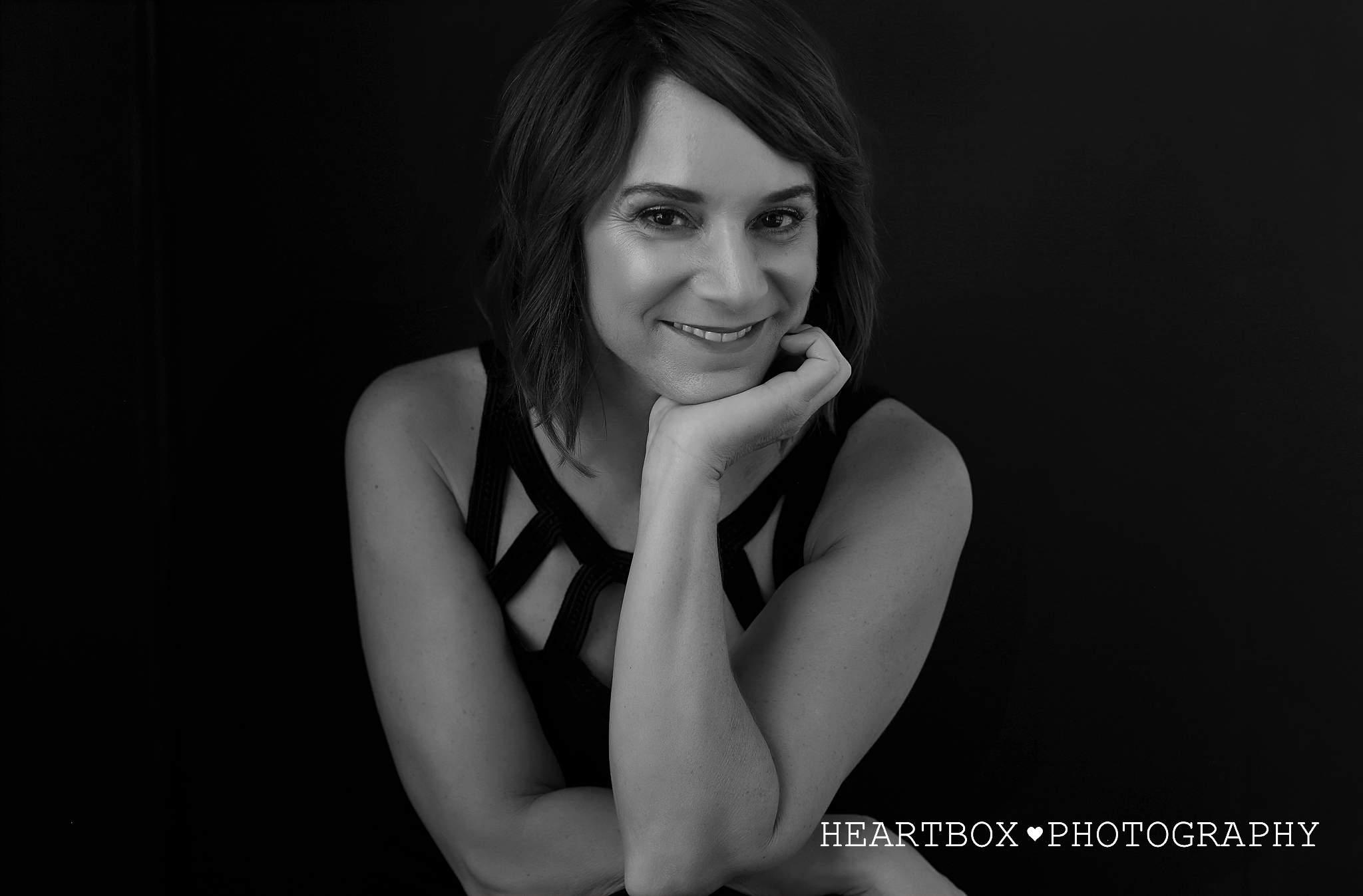 Portraits by Heartbox Photography. Copyright 2017. All rights reserved._0778.jpg