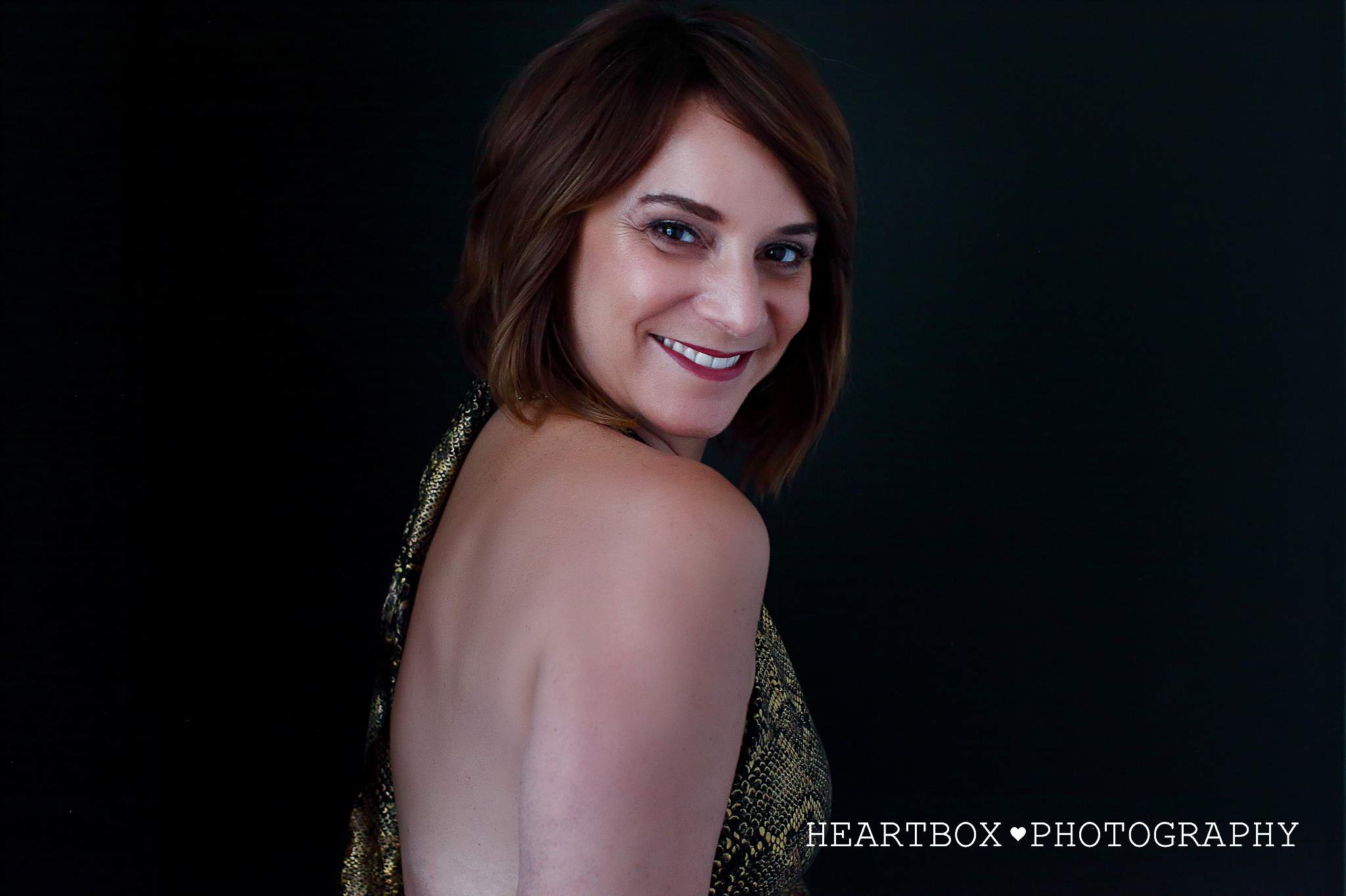 Portraits by Heartbox Photography. Copyright 2017. All rights reserved._0781.jpg