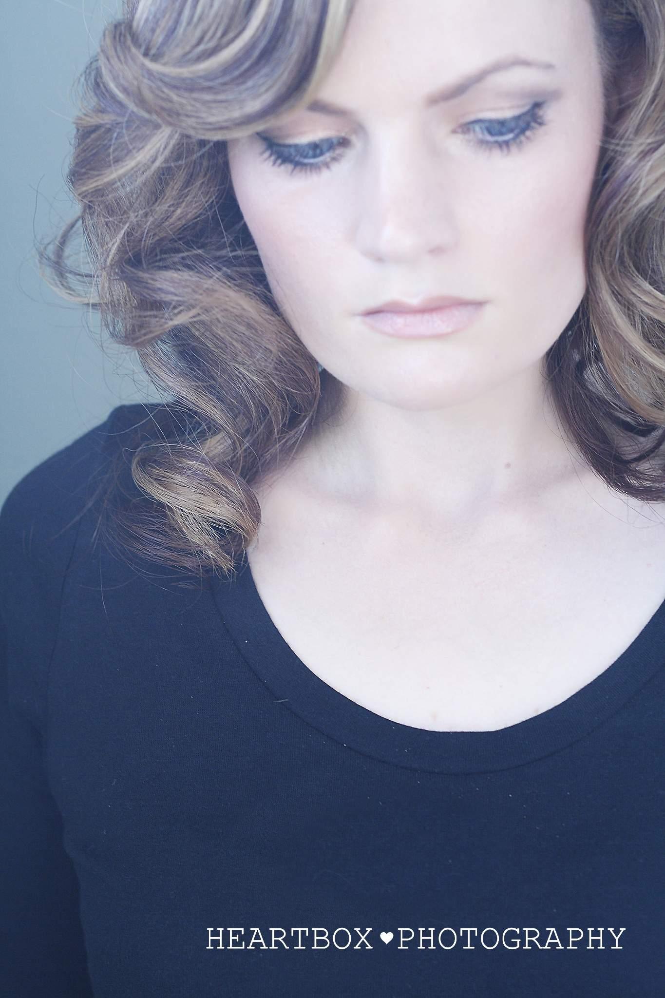 Image |   Heartbox Photography    Hair/makeup | Julieta Camacho