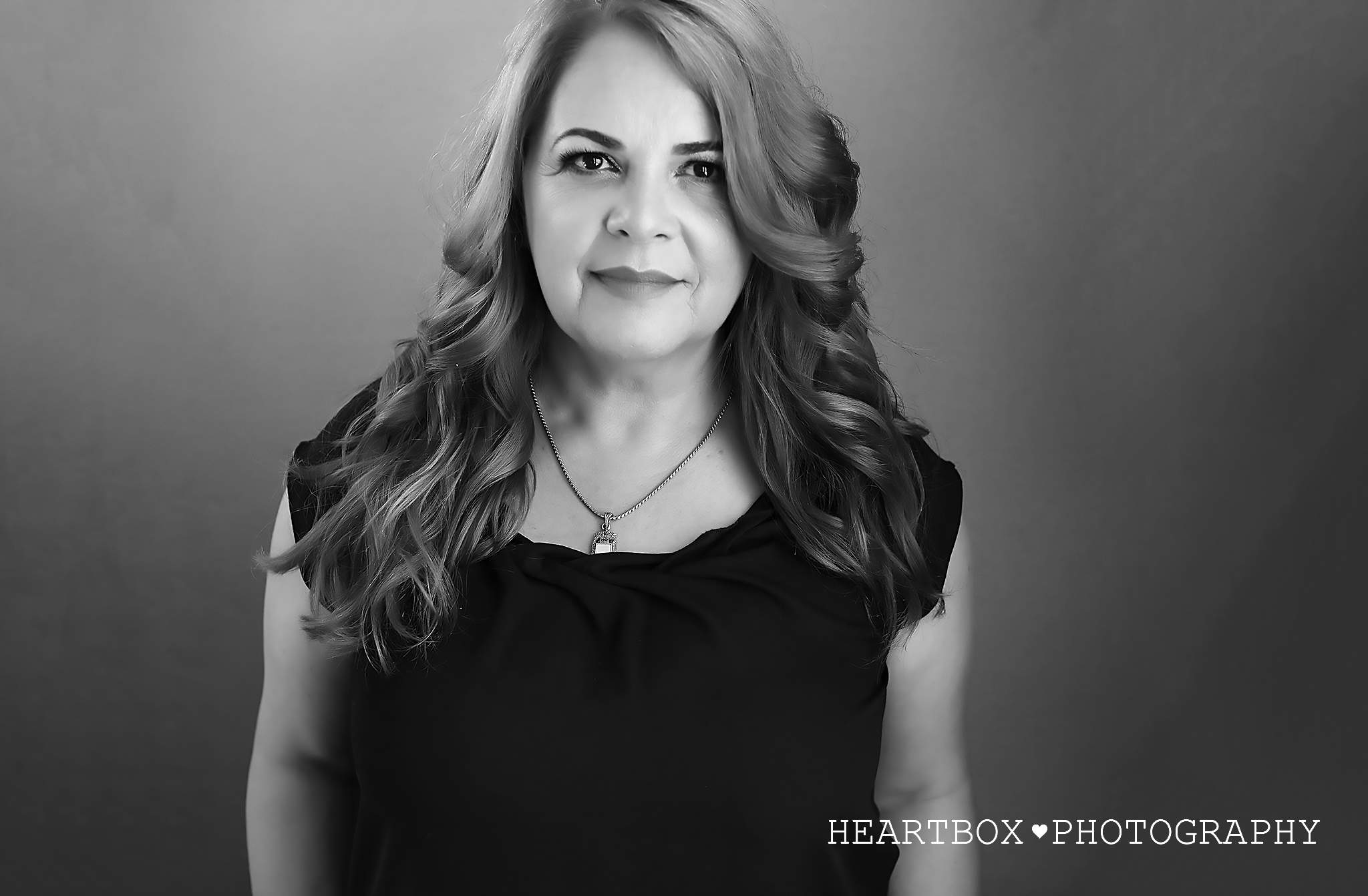 Portraits by Heartbox Photography. Copyright 2019. All rights reserved._1591.jpg
