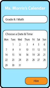 3-Schedule a Tutor - MyCredentialedTeacher.com.png