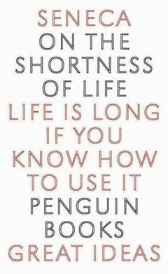 lucius-annaeus-seneca-on-the-shortness-of-life-20.jpg