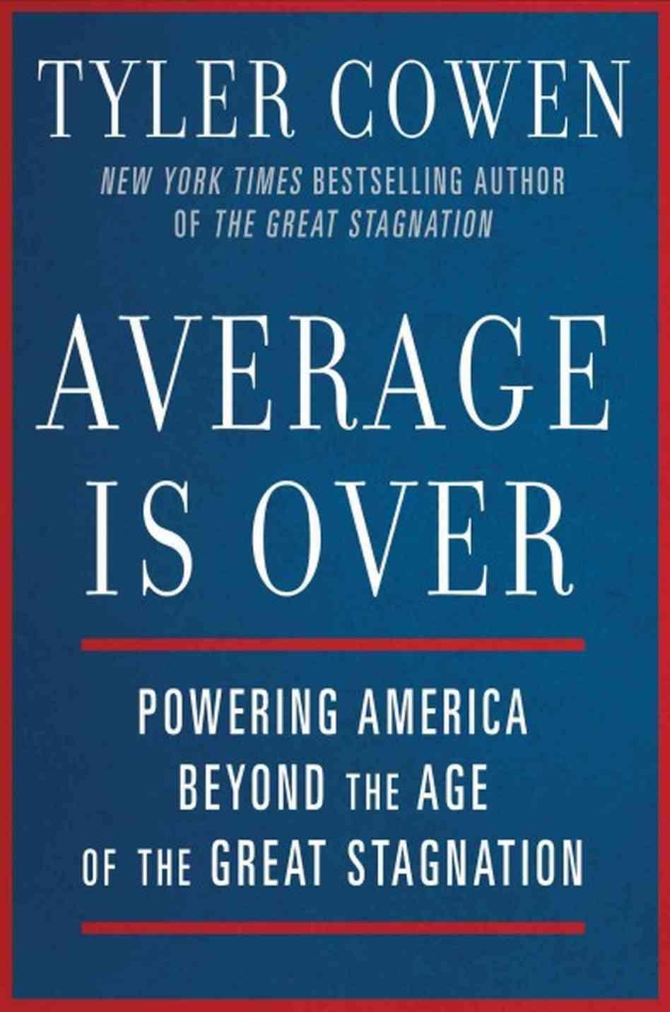 average-is-over.jpg