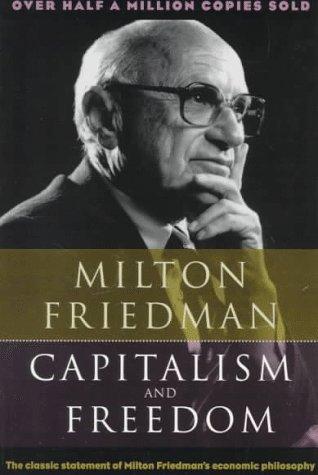 Capitalism_and_Freedom.jpg