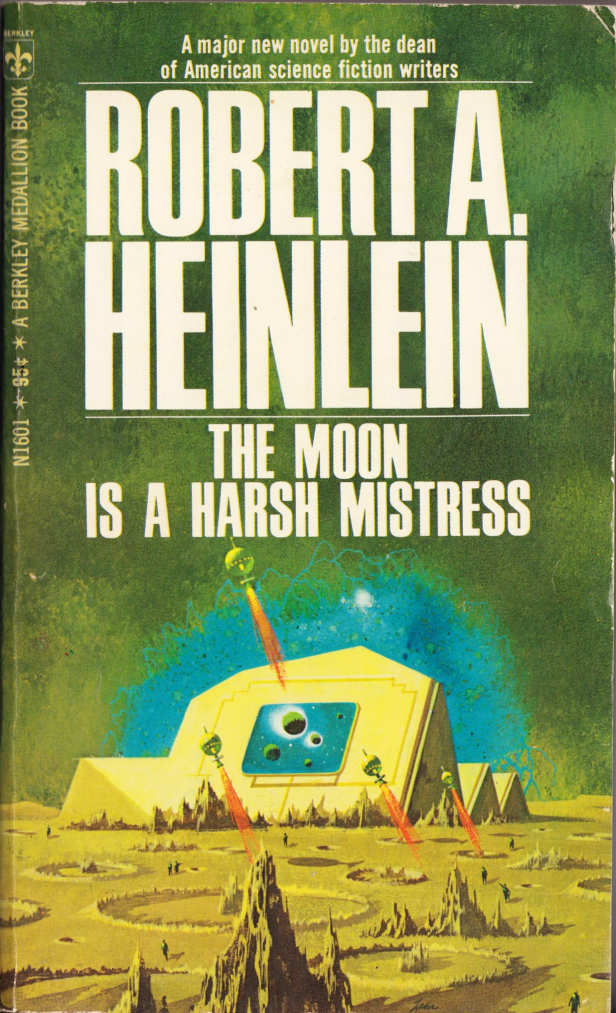 paul-lehr_the-moon-is-a-harsh-mistress-ny-berkley-19681.jpg