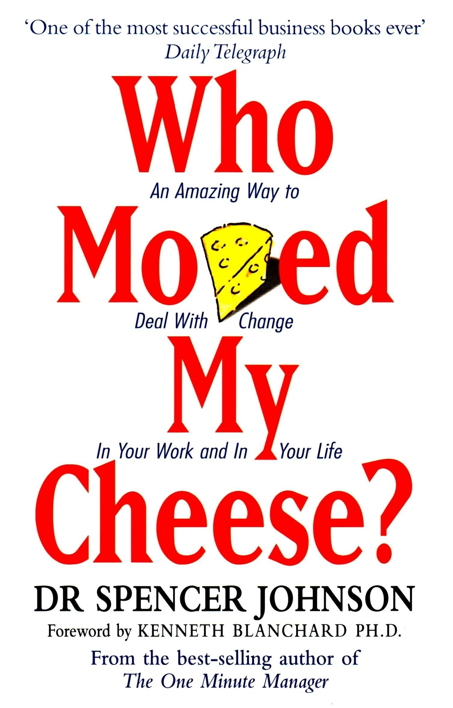 who-moved-my-cheese-original-imadjsaumfeygyzz.jpeg