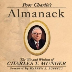 charlie-munger-investing-success-from-mental-models-checklists.jpg
