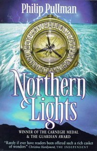 Northern_Lights_Book_Cover.jpg