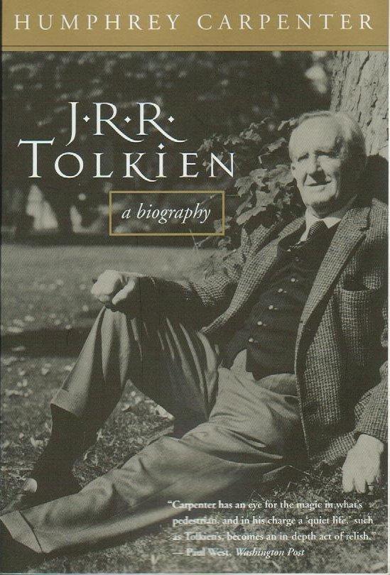 J.R.R._Tolkien_-_A_Biography.jpg