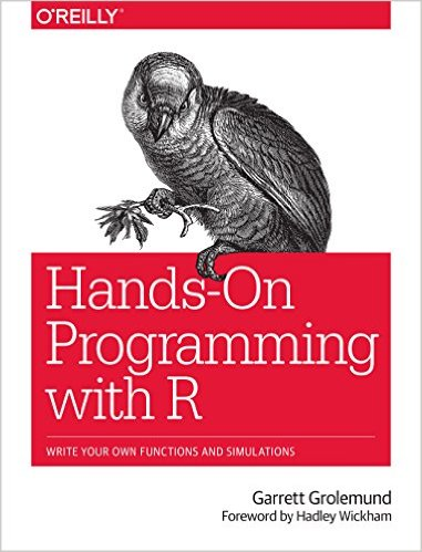 Hands-On-Programming-with-R.jpg