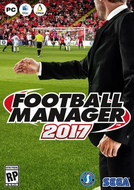 Football_Manager_2017_cover.jpg