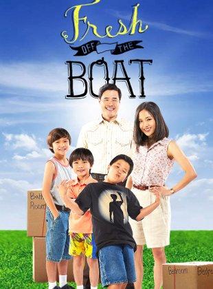 Fresh-Off-The-Boat-season-1-poster.jpg