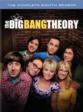The_Big_Bang_Theory_Season_8.jpg