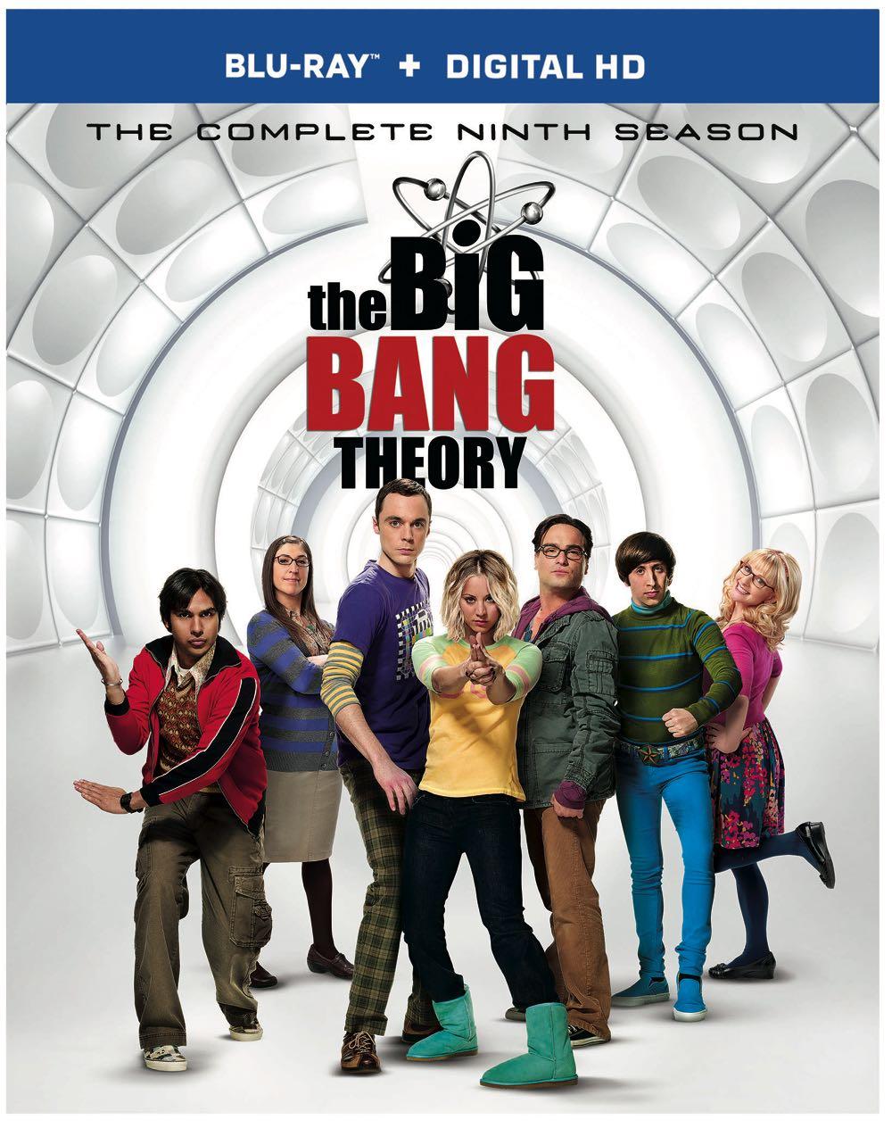 The-Big-Bang-Theory-Season-9-Bluray.jpg