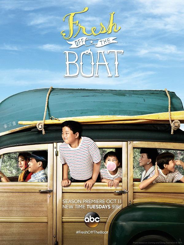 fresh-off-the-boat-season-3-poster.jpg