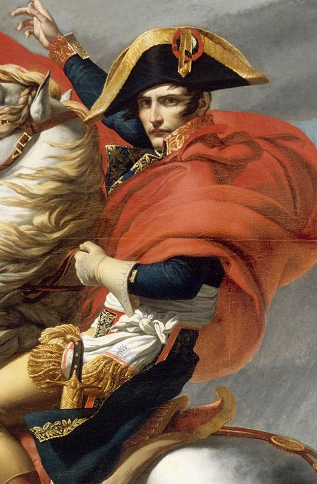 napoleon-1er.jpg