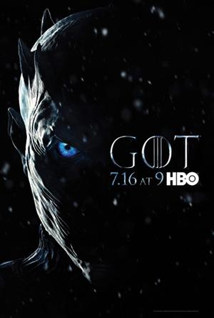 Game_of_Thrones_Season_7.jpg