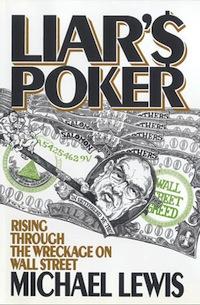 Liar's_Poker_by_Michael_Lewis,_W._W._Norton,_Oct_1989.jpg