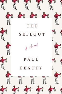 Sellout_by_Paul_Beatty.jpg