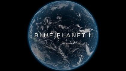 BBC_Blue_Planet_II_title_card.jpg