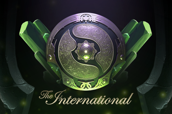 international2018.png