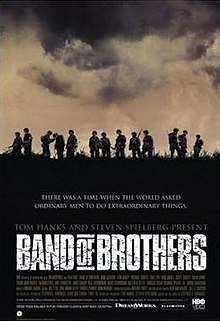 220px-Band_of_Brothers_poster.jpg